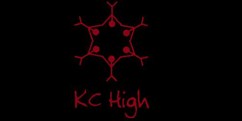 kc_high